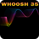 Whoosh 35 - AudioJungle Item for Sale