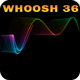 Whoosh 36 - AudioJungle Item for Sale