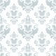 Orient Seamless Vector Pattern - GraphicRiver Item for Sale