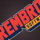 Rembrosoft