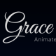 Grace - Animated Handwriting Font - VideoHive Item for Sale
