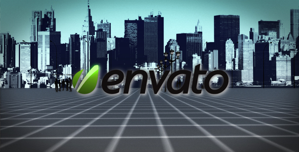 After Effects Project - VideoHive Corporate Style V2 125251