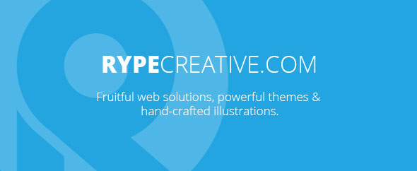 RypeCreative