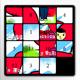 Classic Image Puzzle - ActiveDen Item for Sale