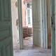 Interior Of An Abandoned Building 2 - VideoHive Item for Sale