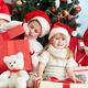 Christmas kids - PhotoDune Item for Sale
