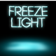 Freezelight - VideoHive Item for Sale