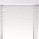 Water Glass 3