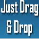Opencart-2 Drag&Drop Product Image upload (VQMOD)
