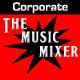 Corporate Harmonic Mover