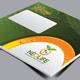Neolife_Envelop Packaging - GraphicRiver Item for Sale