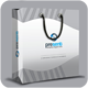 Present_Shopping Bag Packaging - GraphicRiver Item for Sale