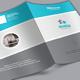 Avata_Presentation Folder - GraphicRiver Item for Sale