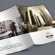 Exrow_Presentation Folder - GraphicRiver Item for Sale
