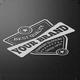 Logo Mock-ups - GraphicRiver Item for Sale