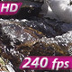 Freezing Creek - VideoHive Item for Sale