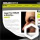 WebSite Mock-Up V2.0 - GraphicRiver Item for Sale