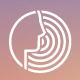 Human Voice Logo - GraphicRiver Item for Sale