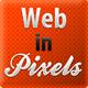 webinpixels