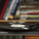 Retro Gramophone - VideoHive Item for Sale