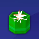 Animated Green Fireworks - ActiveDen Item for Sale