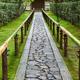 Koto-in Temple in Kyoto, Japan - PhotoDune Item for Sale