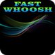 Fast Whoosh Sound Pack - AudioJungle Item for Sale