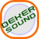 DekerSound