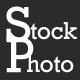 StockPhotoMan