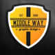 Middle_Way