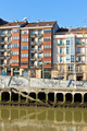 Bilbao, Basque Country, Spain cityscape - PhotoDune Item for Sale