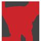 Top Gym Logo - GraphicRiver Item for Sale