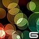 Rainbow Bokeh - VideoHive Item for Sale