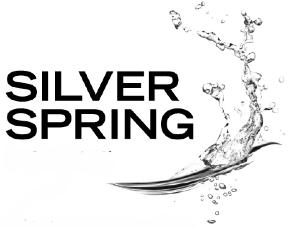 091015-logo-silverspring