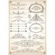 Calligraphic Design Elements - GraphicRiver Item for Sale