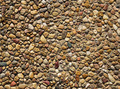 Exposed Aggregate Concrete - PhotoDune Item for Sale