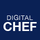 digital-chef