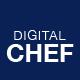 digital-chef