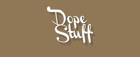 dopestuff
