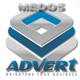 designmedosadvert