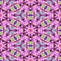 Kaleidoscope - PhotoDune Item for Sale
