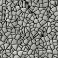 Cobble stones surface - PhotoDune Item for Sale
