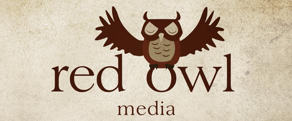 TheRedOwl