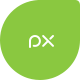 Logo-pixlfow