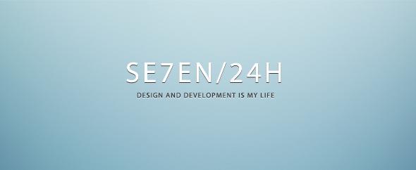 se7en_24h