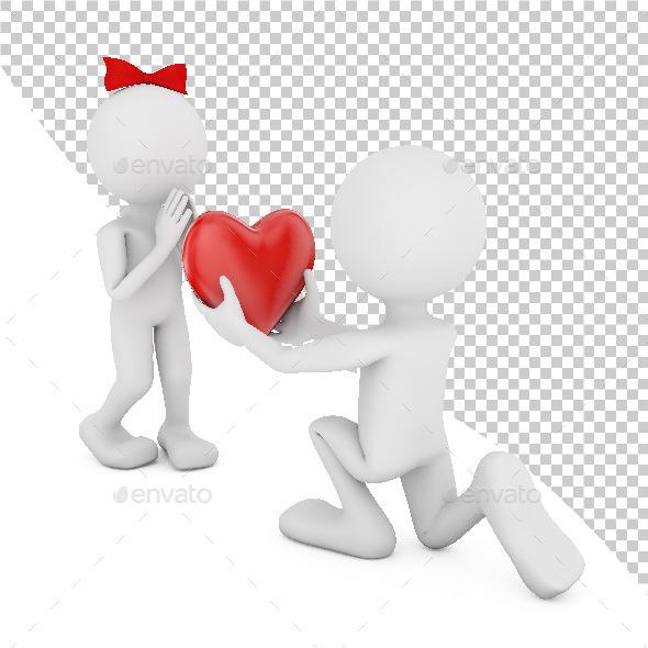 GraphicRiver Valentine s Day 9879726