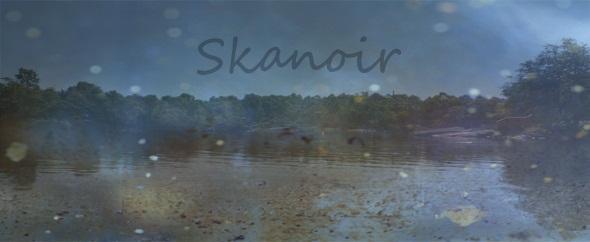 Skanoir