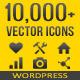 10  <hr/>000+ Vector Icons &#8211; WordPress&#8221; height=&#8221;80&#8243; width=&#8221;80&#8243;></a></div> <div class=