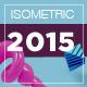 Isometric 2015 Designer's Pack - GraphicRiver Item for Sale