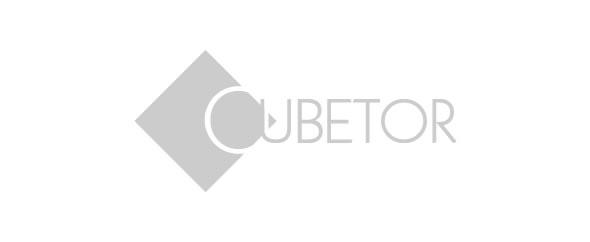 onuxnet